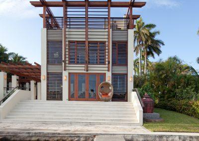 85 Palm Island (SC-2)-17(1)