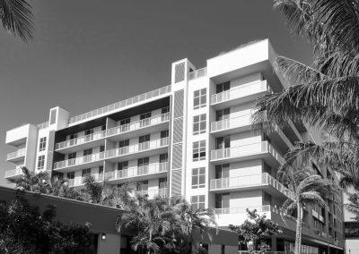Costa Hollywood (SC-4)