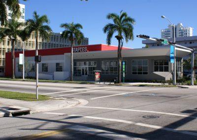 Staples Miami (SC-10)-2(1)