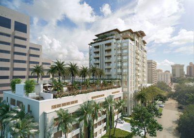 Villa Valencia (residential) (SC-1)-3(1)