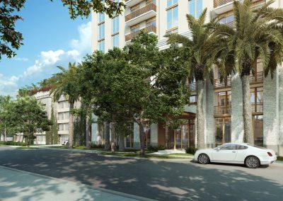 Villa Valencia (residential) (SC-1)-5(1)