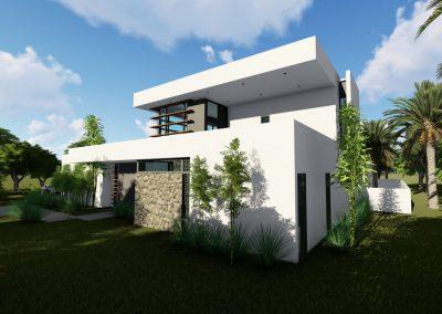 Zayed Residence (SC-8)-2(1)