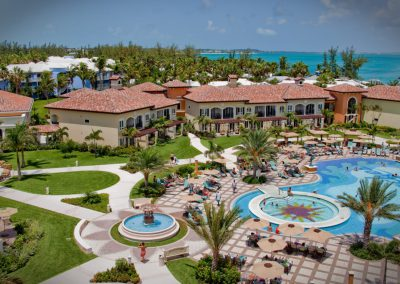 Beaches Turks and Caicos-1(1)