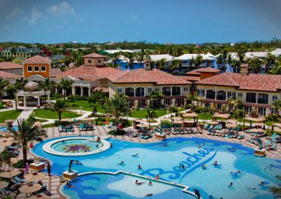 Beaches Turks and Caicos-2(1)