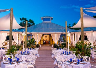 Beaches Turks and Caicos-3(1)