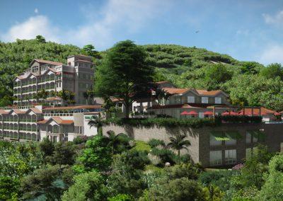 Habitation Jouissant-11(1)