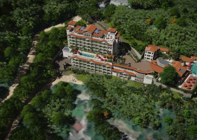 Habitation Jouissant-7(1)