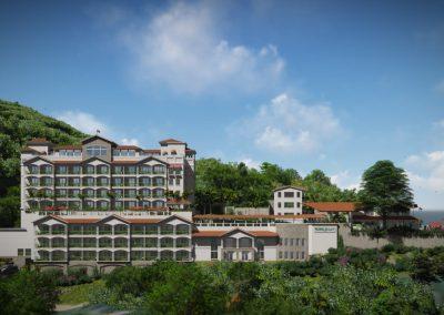 Habitation Jouissant-8(1)