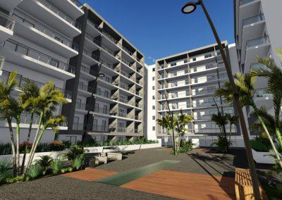 Ironside (residential)-1(1)