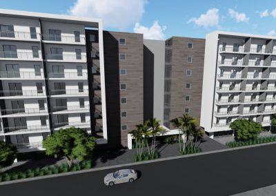 Ironside (residential)-2(1)