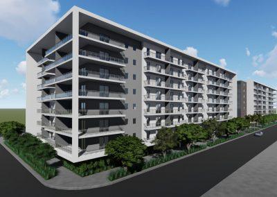 Ironside (residential)-3(1)