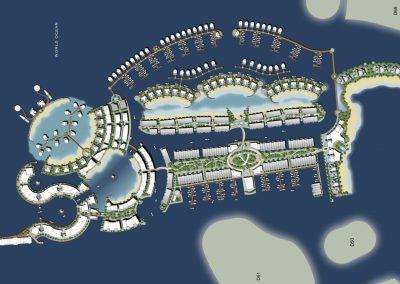Severnaya Site Plan(1)