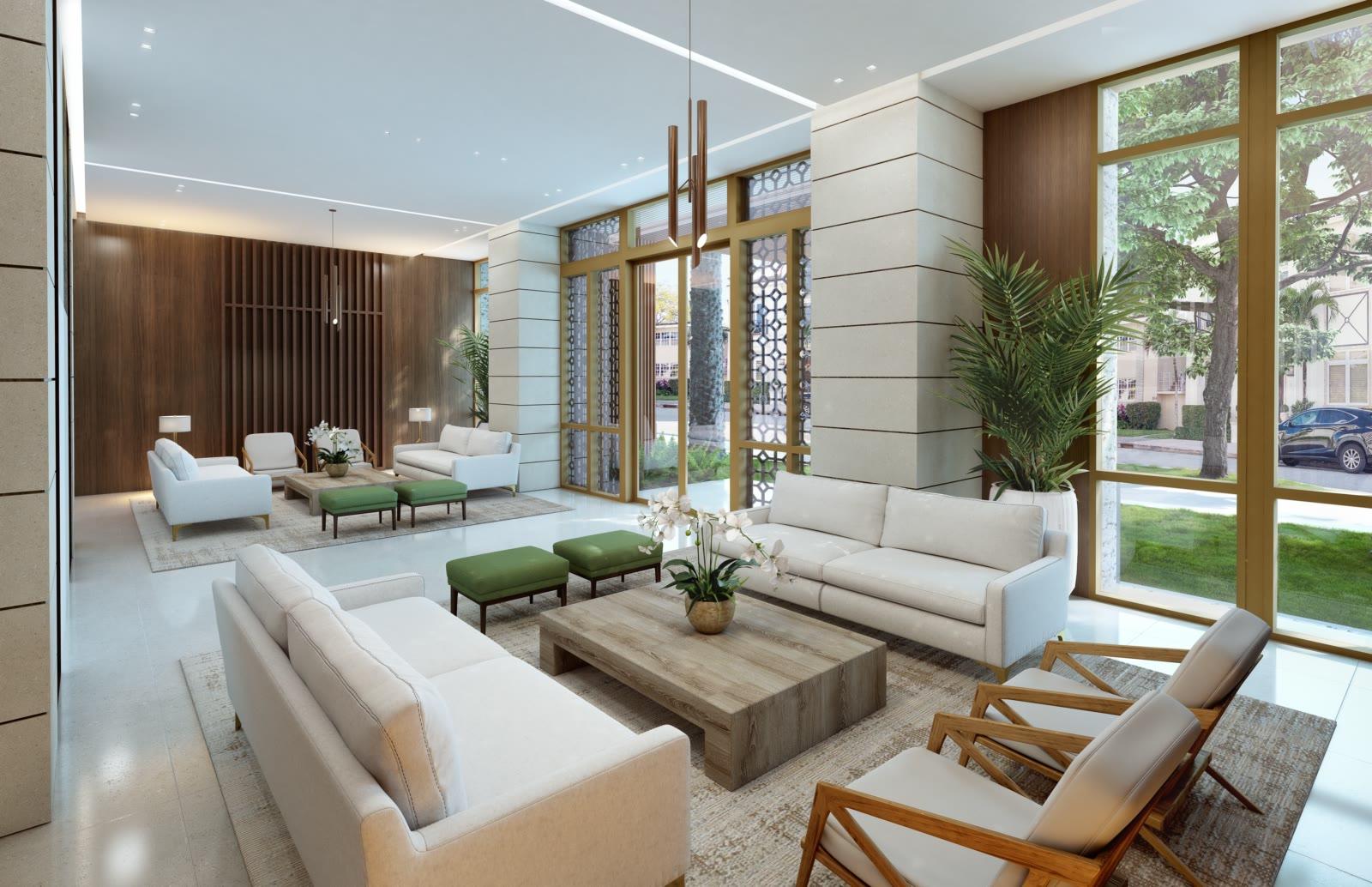 Magnificent Villa Valencia Residential Hamedrodriguez Architects Inc Inzonedesignstudio Interior Chair Design Inzonedesignstudiocom