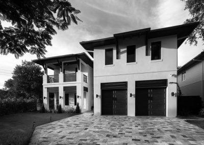 Devonshire House 2