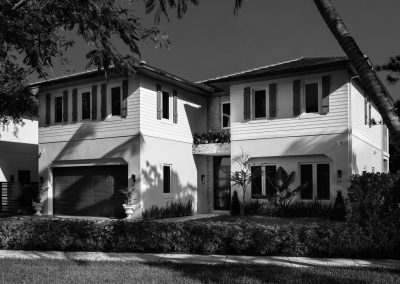 Devonshire House 1