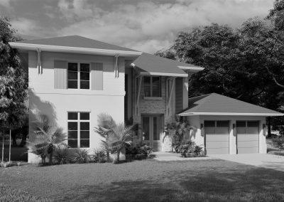 Baracoa Residence